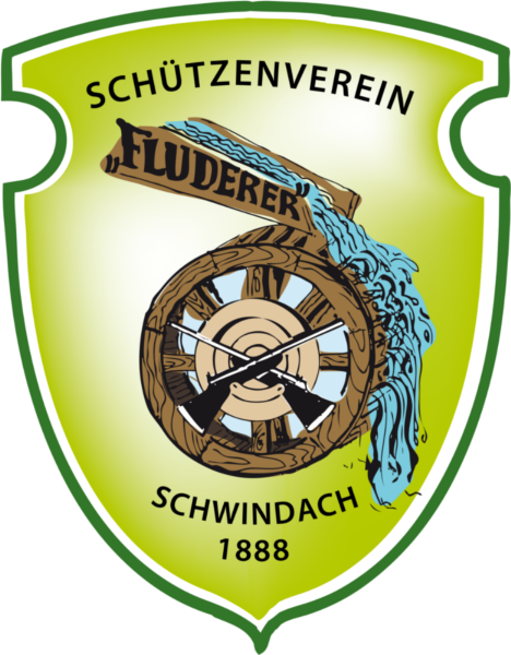 Schützenverein Fluderer Schwindach e.V.